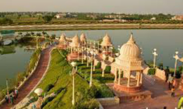 Online Booking Amravati Diamond Travels
