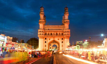 Online Booking Hyderbad Diamond Travels