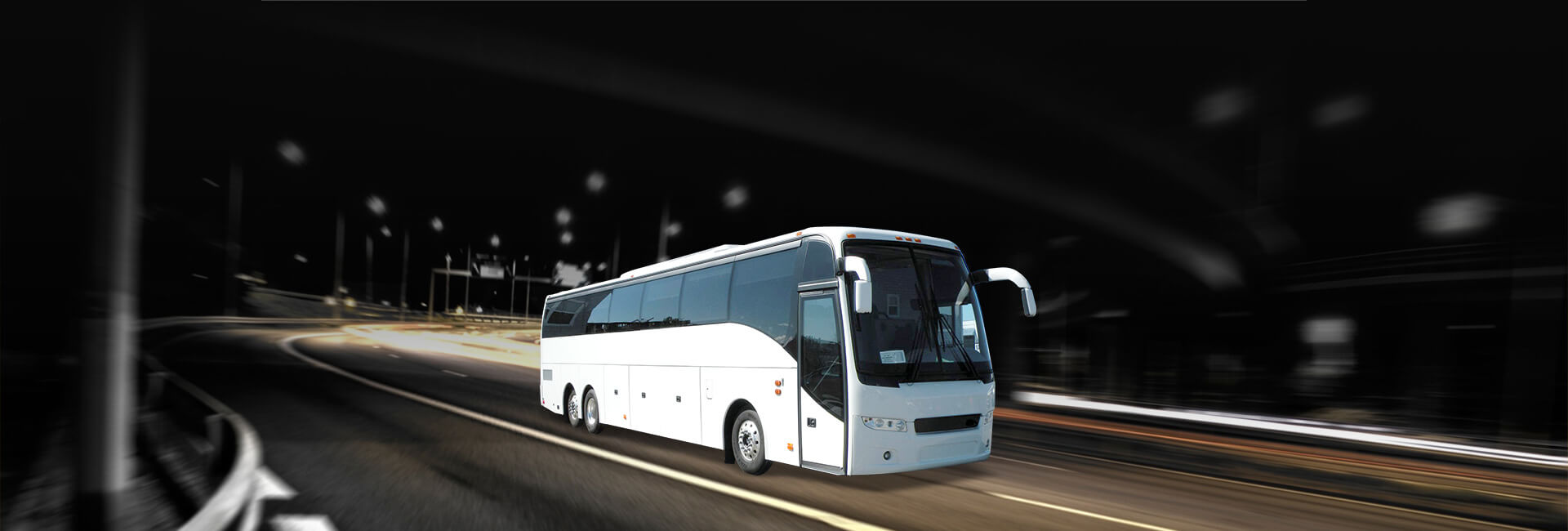 Online Bus Ticket Booking Diamond Travels